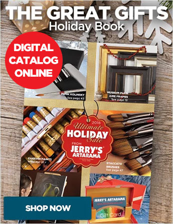 Shop Our Online 68 Page Catalog of Great Gifts